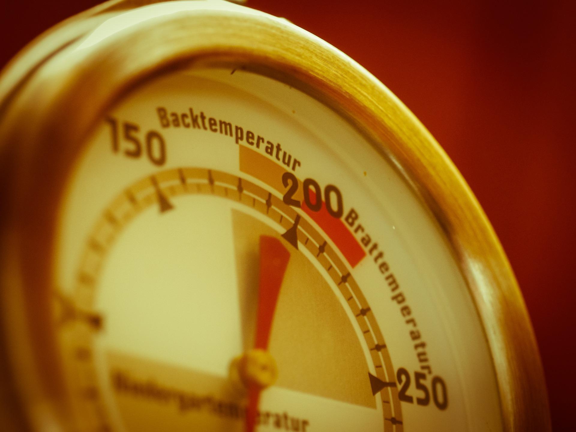 Mesure économies d'énergie AKYLA