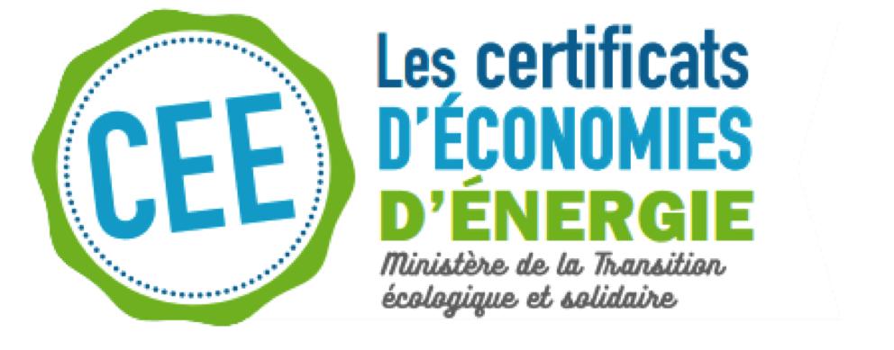 certificats d'économies d'énergie AKYLA