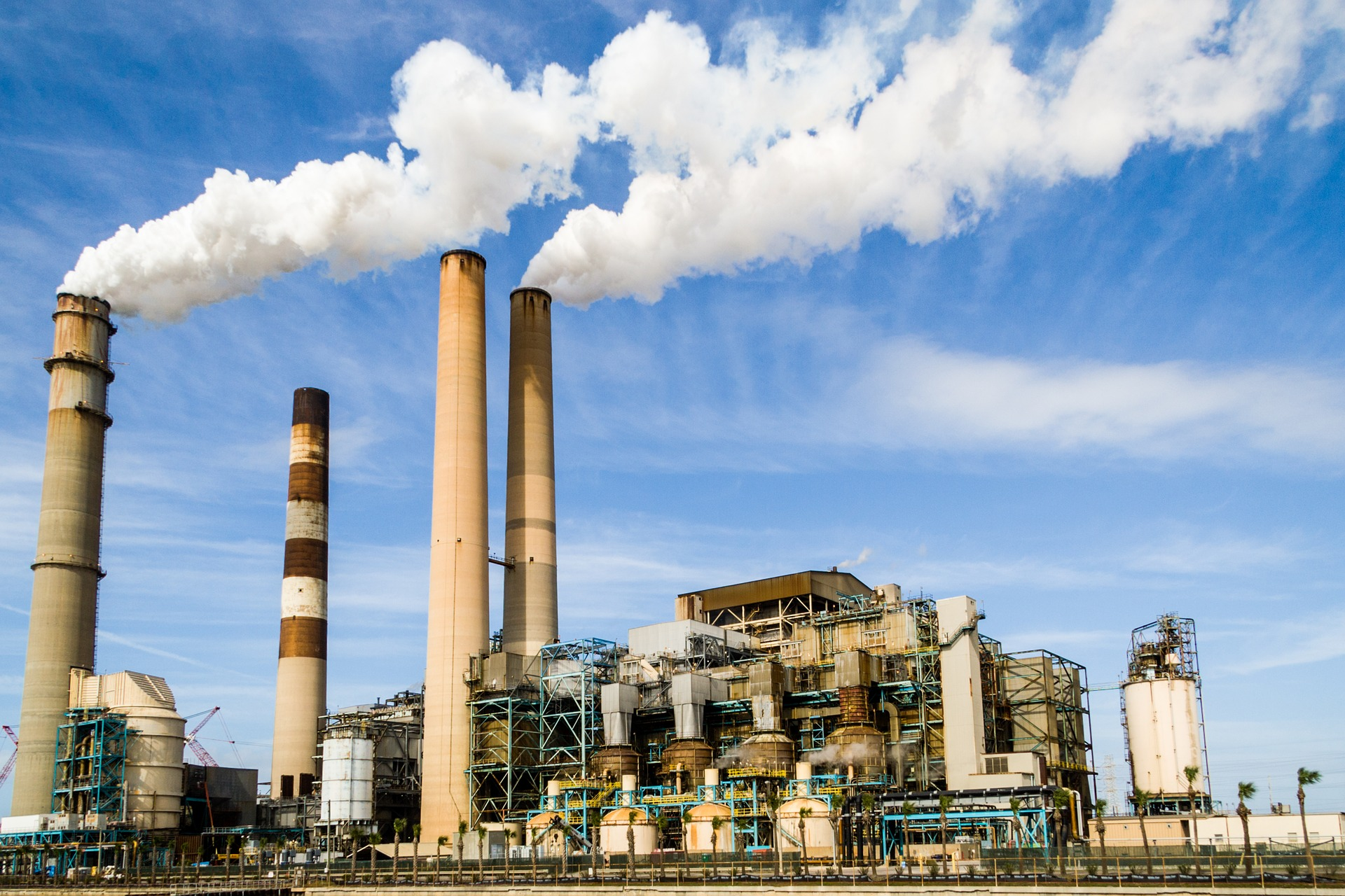 Neutralité carbone AKYLA