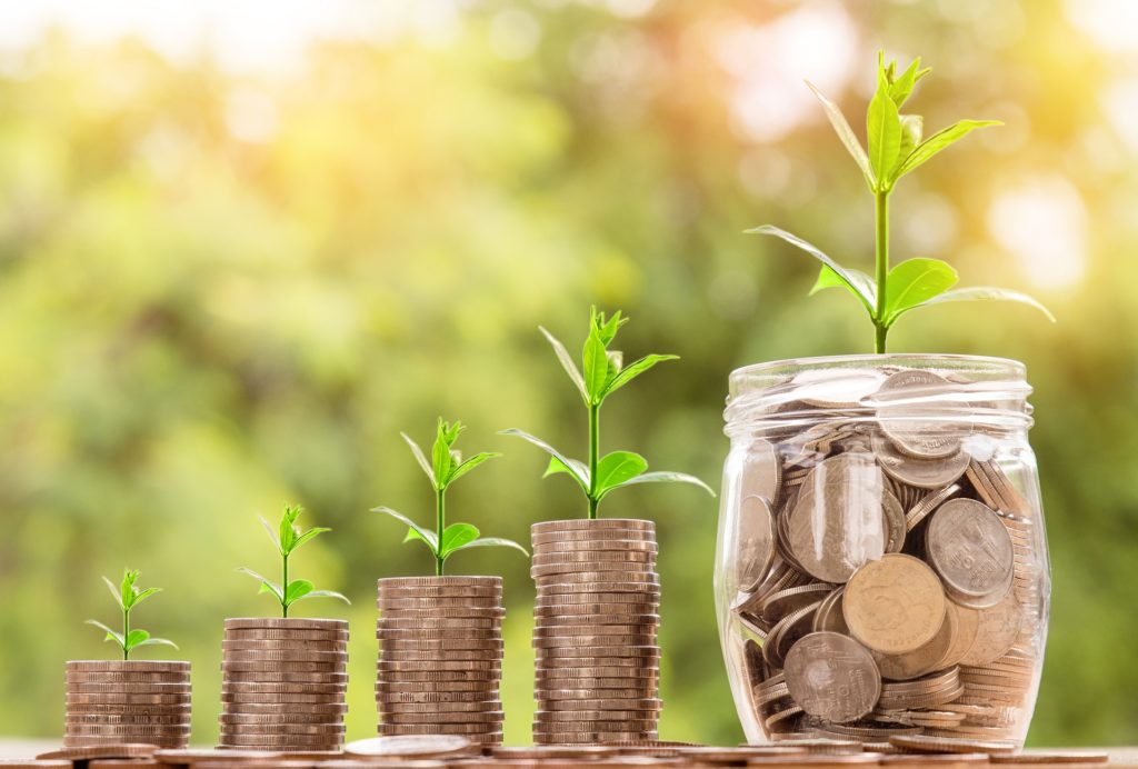 gain financement économies d'énergie AKYLA