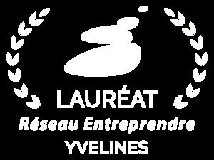 AKYLA Lauréat Réseau Entreprendre