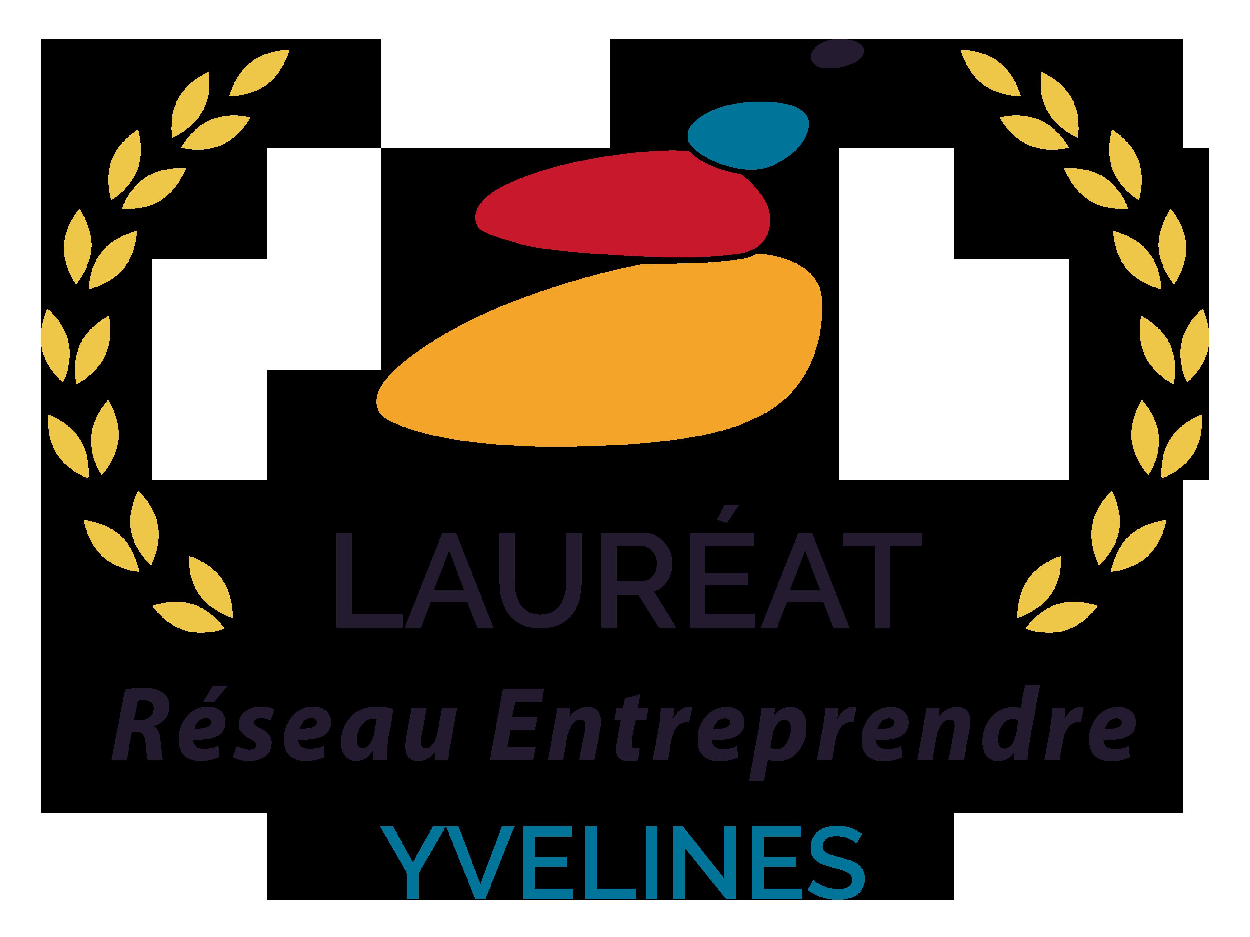 AKYLA - Lauréat Réseau Entreprendre